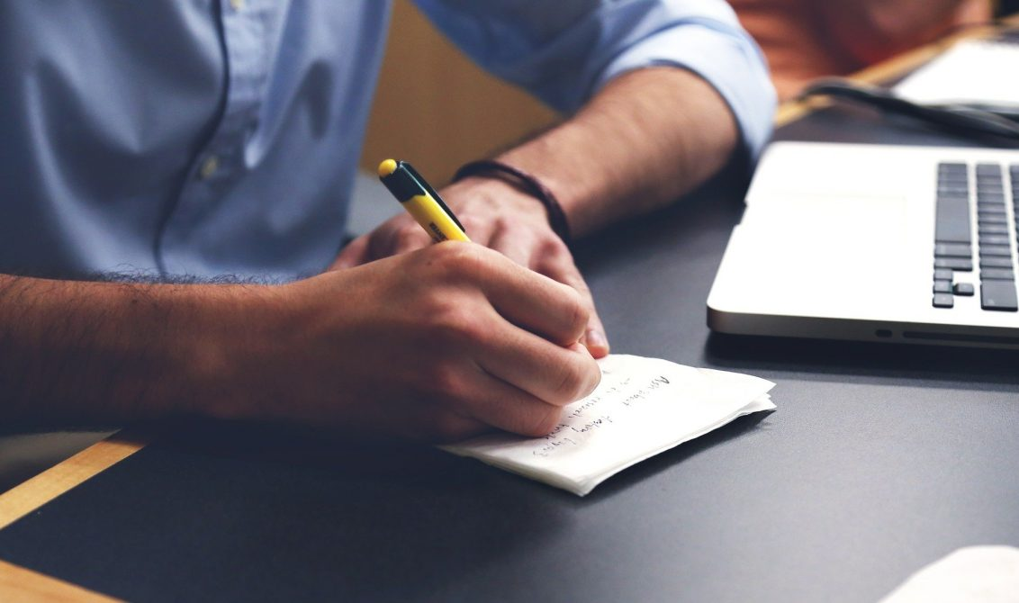 Writing Writer Author Guide