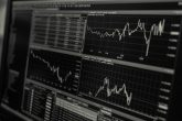 Recession Stock Trading Invest Investment