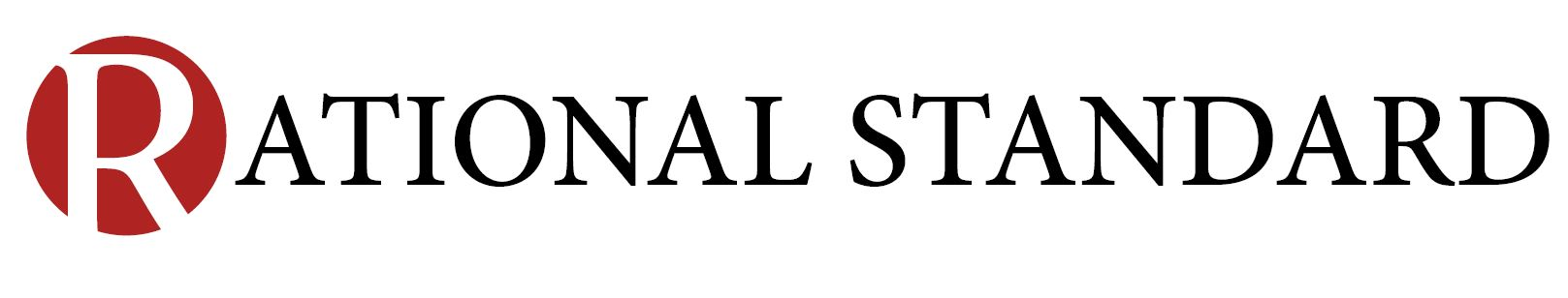 Rational Standard Original Banner